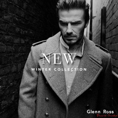 Glenn-ross-puro-gusto-facebook