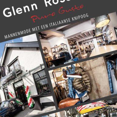Glenn-ross-puro-gusto-flyer