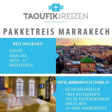Taoufik-mb-reizen-flyer